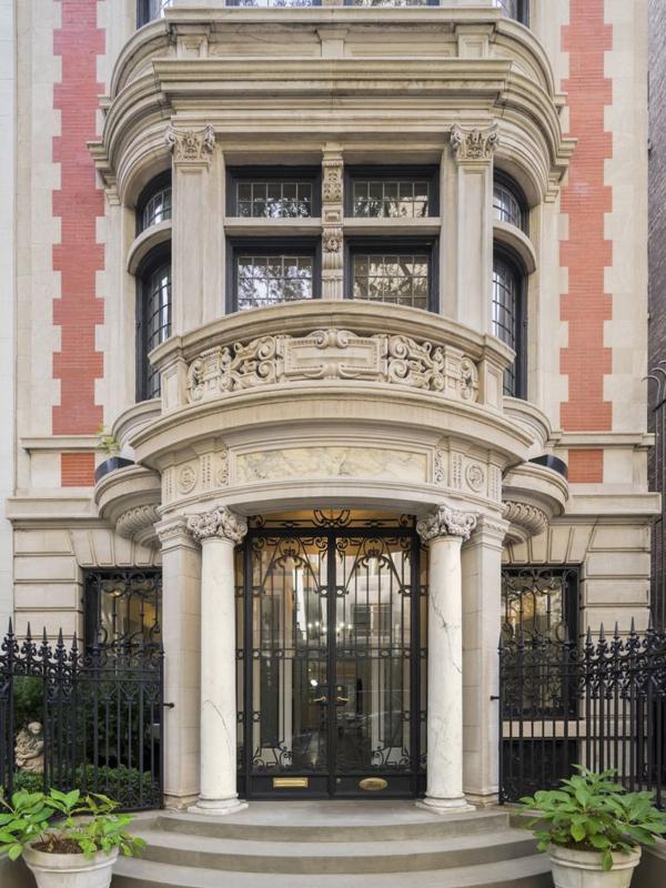 Bivši dom Majkla Džeksona u Njujorku prodat za 32 miliona dolara