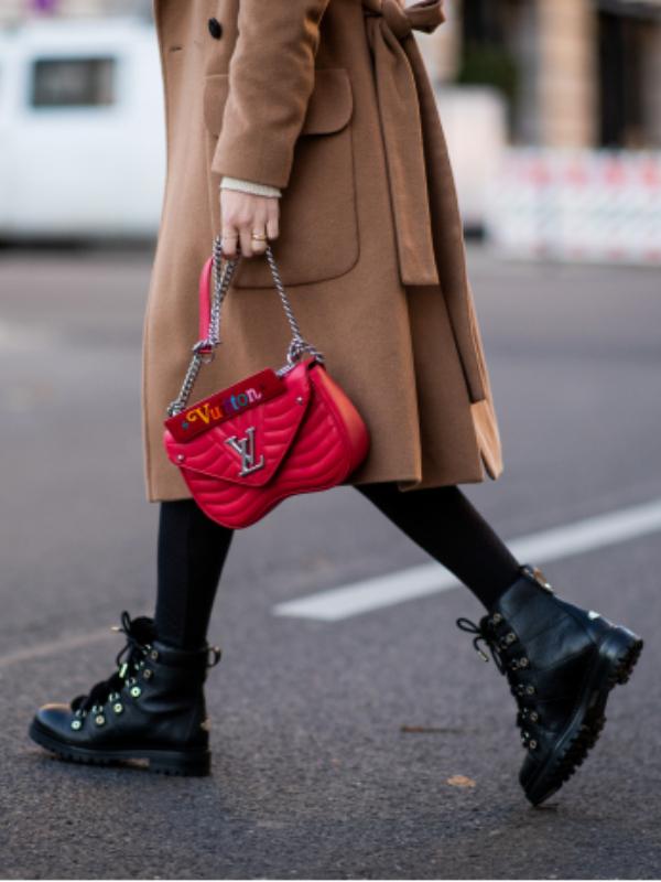 Dolazi zima: najmodernija obuća za hladnu sezonu