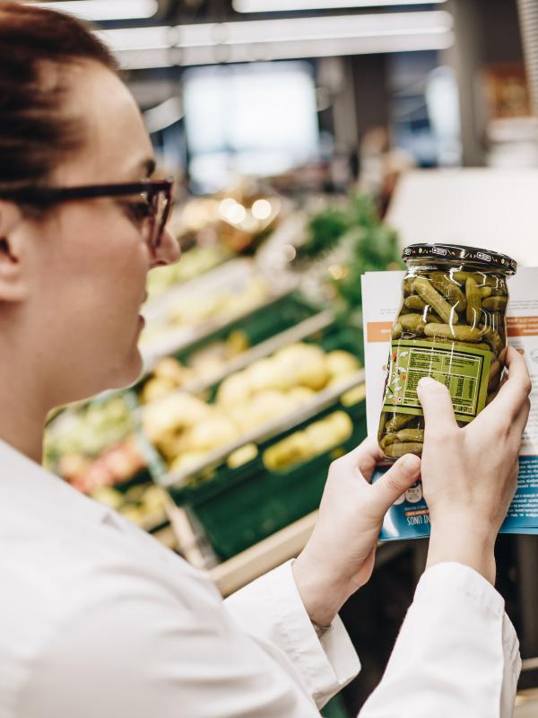 Zašto je bitno da naučimo da čitamo nutritivne deklaracije namirnica?