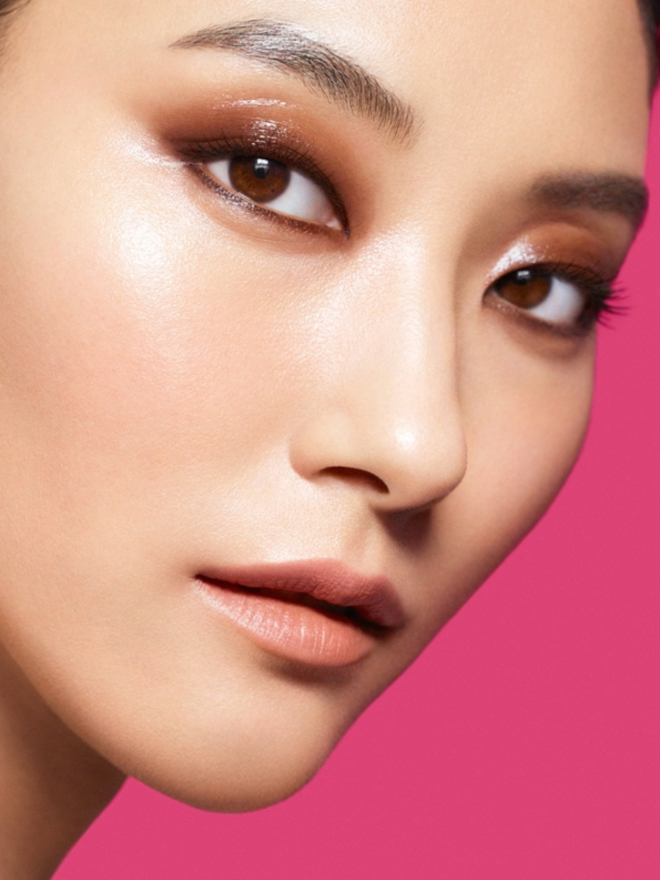 Chanel lansira liniju kozmetike inspirisanu Japanom
