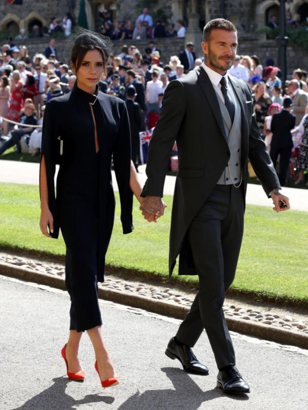 5 najmodernijih parova 2018. godine