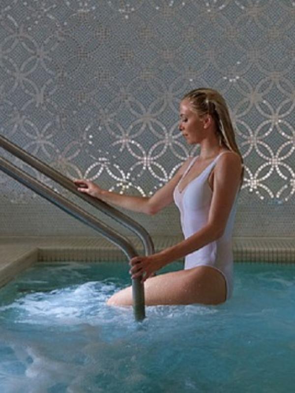 Plivanje kao efikasan način da izgubite kilograme