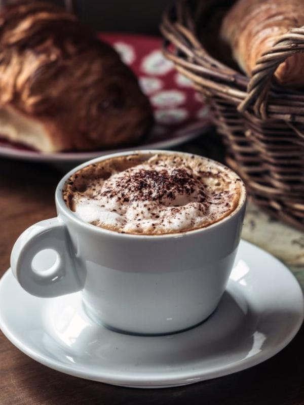 Šta se dešava sa telom kada se odreknete kofeina?