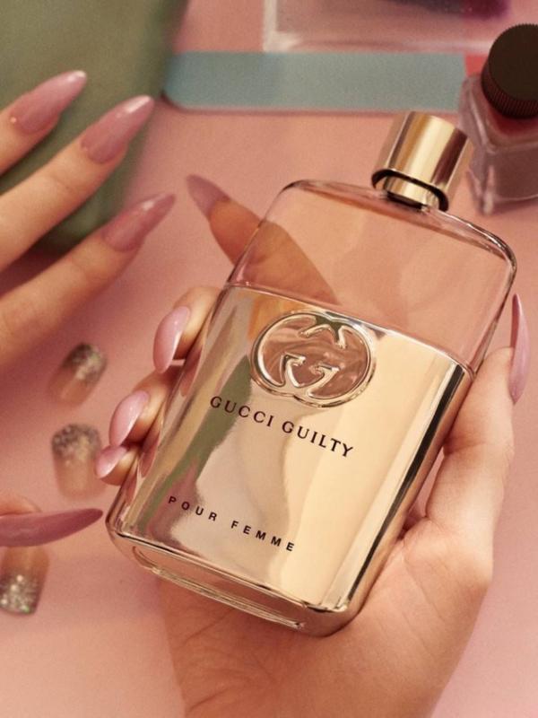 Video: Džered Leto i Lana Del Rej u novoj Gucci kampanji