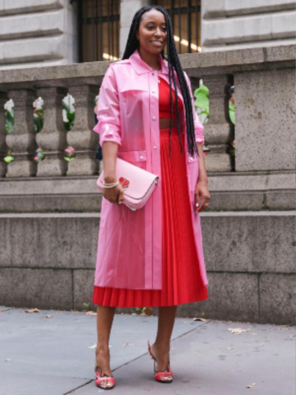 9 vanvremenskih kombinacija boja koje nikada neće izaći iz mode