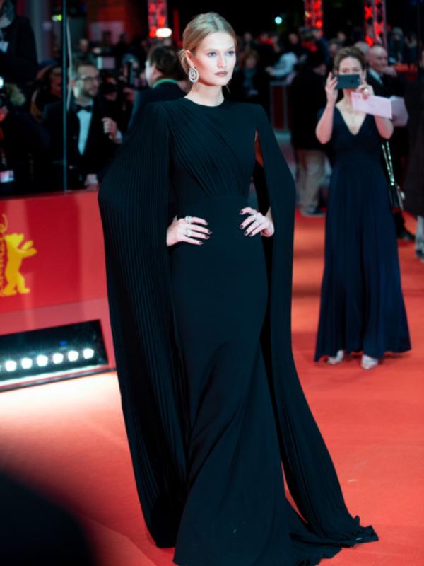 Svečano otvaranje Berlinalea 2019: najbolji stajlinzi