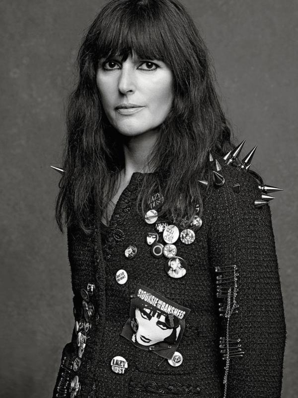 Modna kuća Chanel otkrila je ime novog kreativnog direktora