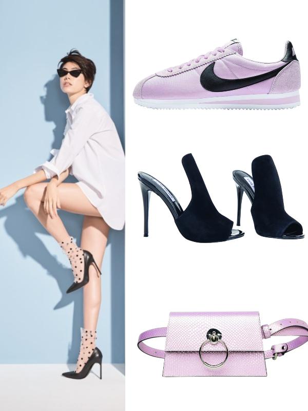 Izbor modne urednice: top 10 neodoljivih komada