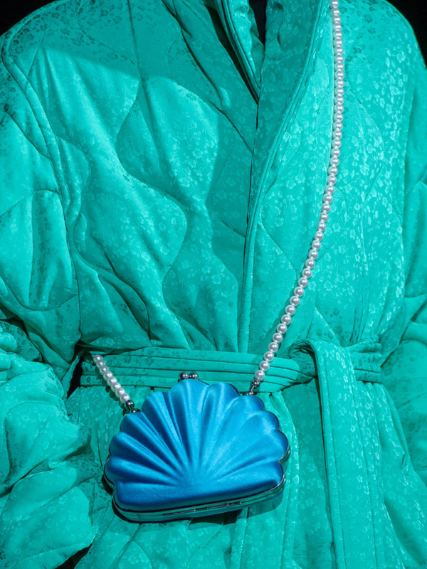 30 najlepših torbi sa pariske Nedelje mode
