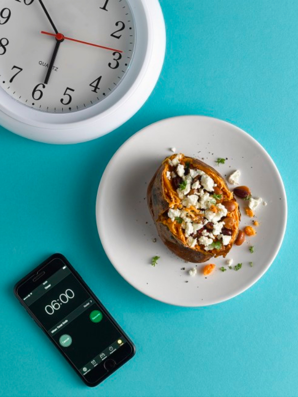 Fasting: da li je omiljena dijeta stanovnika Kalifornije efikasna?