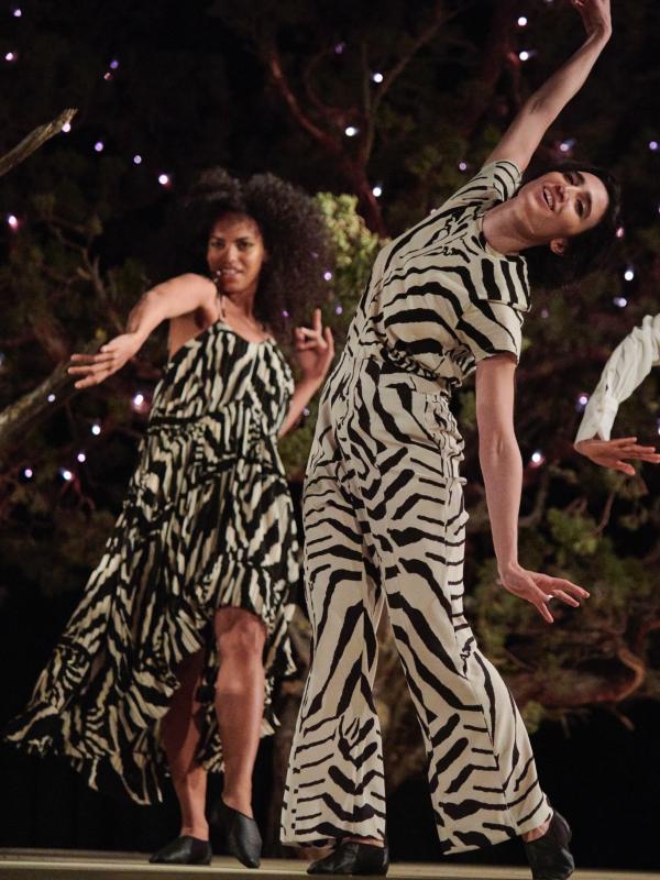 H&M u Sedoni predstavio Studio kolekciju za proleće/leto 2019