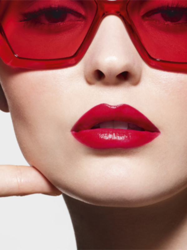 Chanel brend lansira novu kolekciju ruževa za usne
