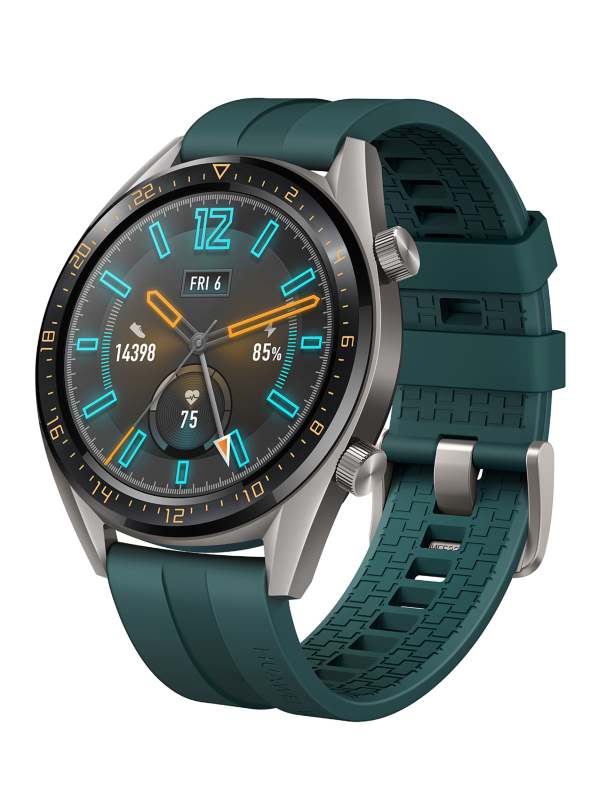 Huawei predstavio nove Active i Elegant modele HUAWEI Watch GT  pametnih satova