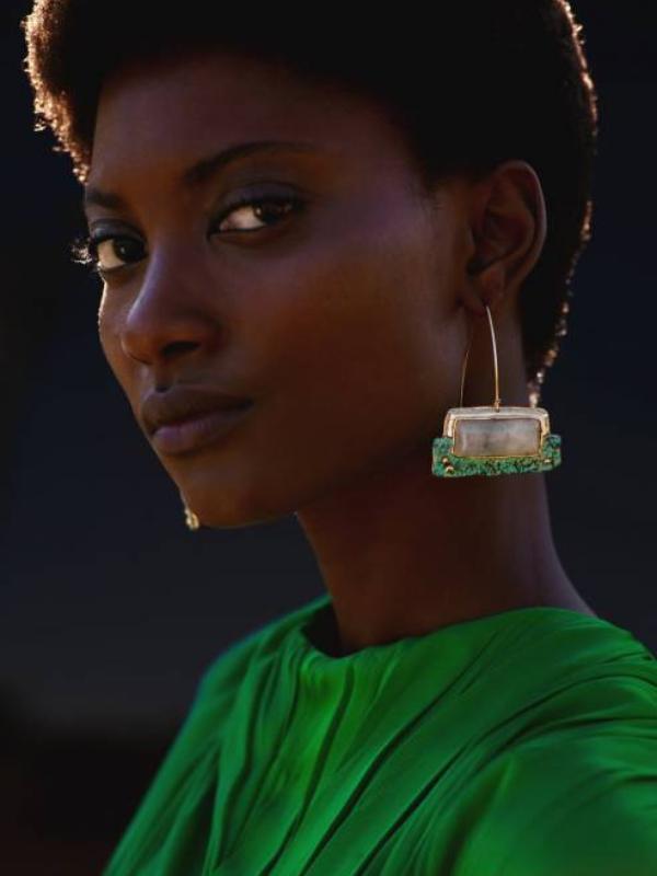 Zara nakit - španski brend proširuje svoju kolekciju!