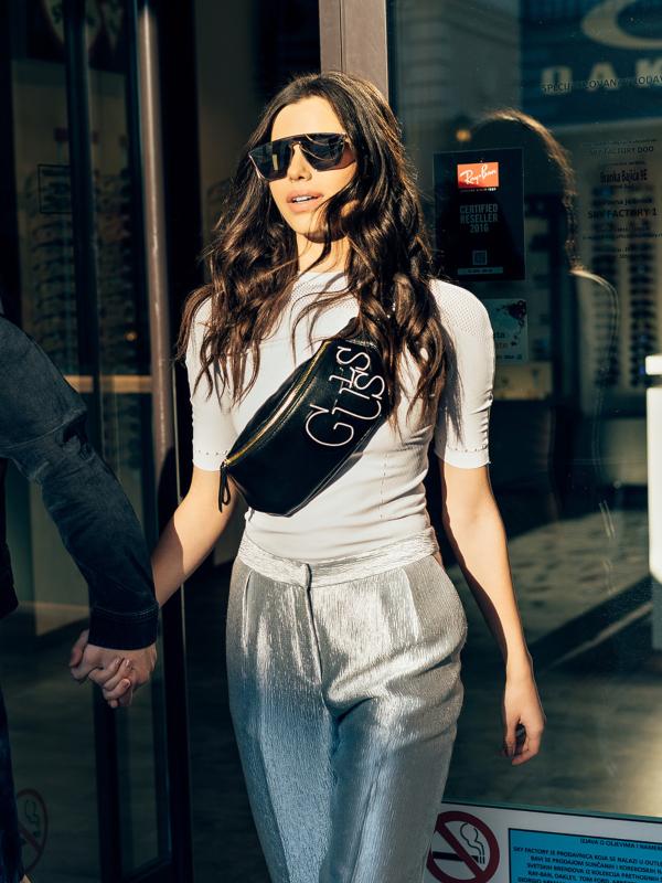 Otkrijte fantastičnu ponudu naočara po outlet cenama u Fashion Parku!