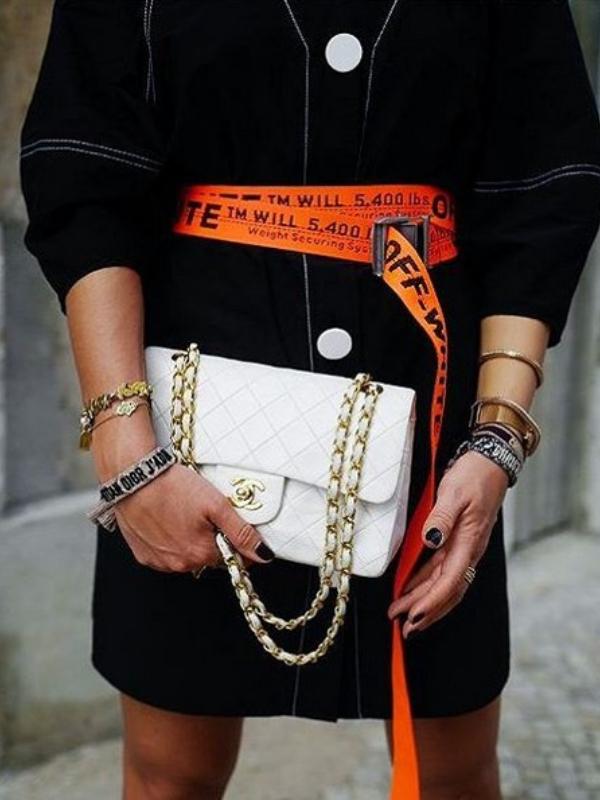 Legende: 6 najvažnijih torbi u istoriji mode