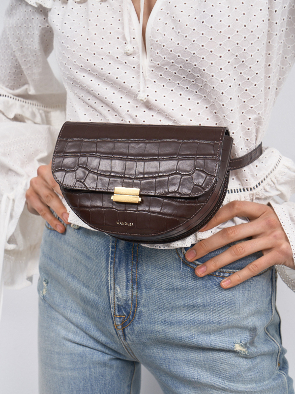 10 elegantnih torbi za struk
