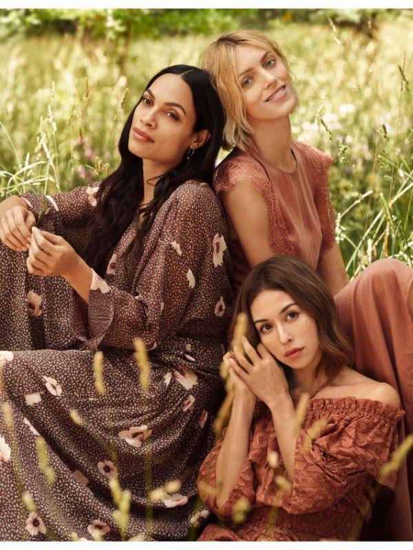 H&M Conscious kolekcija donosi viziju za održivu budućnost mode