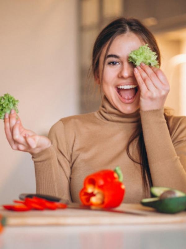 Fleksi dijeta: lak način da izgubite kilograme