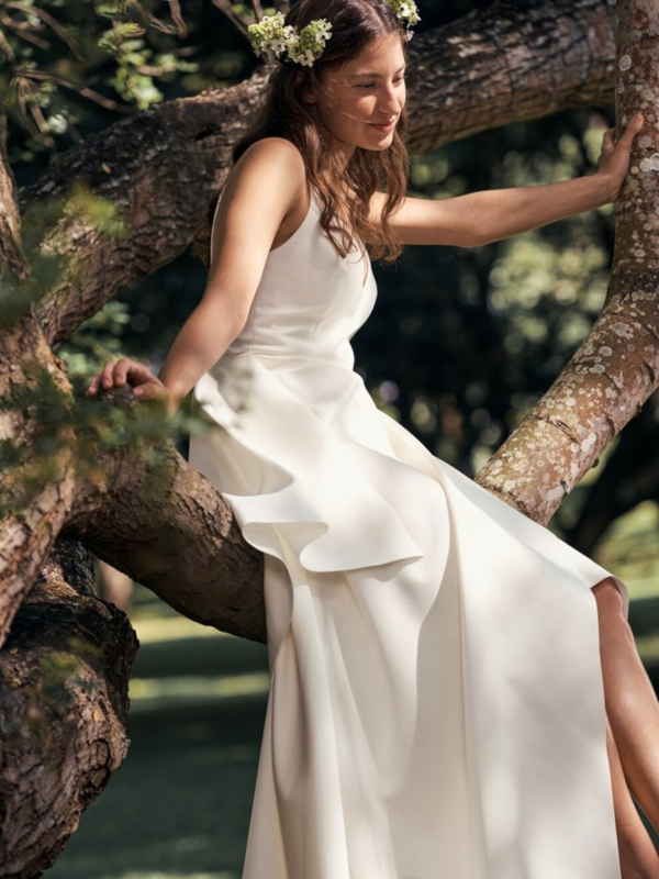 Nova svadbena kolekcija H&M
