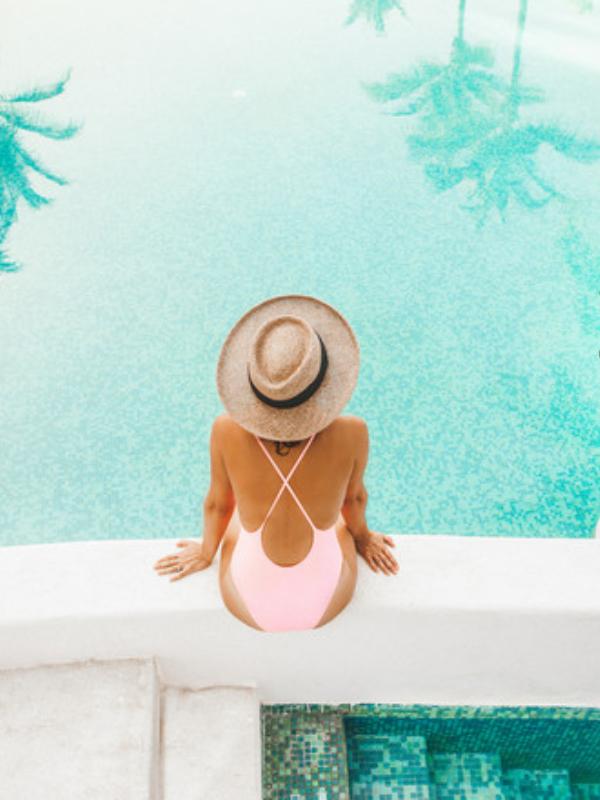 9 razloga zašto nas putovanja čine srećnijim