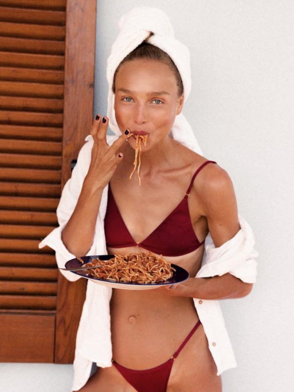 Glad dolazi sa jelom: 5 namirnica koje povećavaju apetit