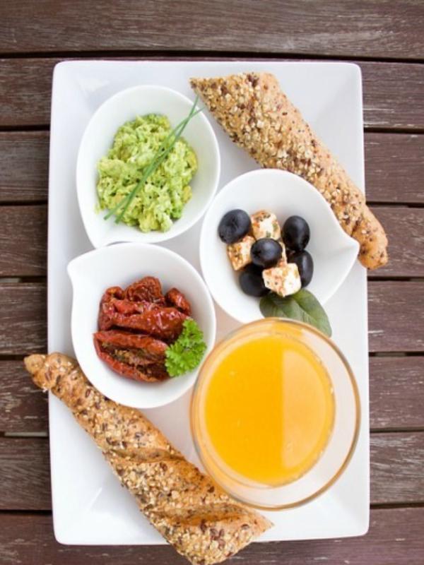 Da li je doručak najvažniji obrok u toku dana