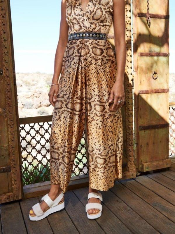Ekskluzivna prolećna Ugg ponuda u Fashion&Friends