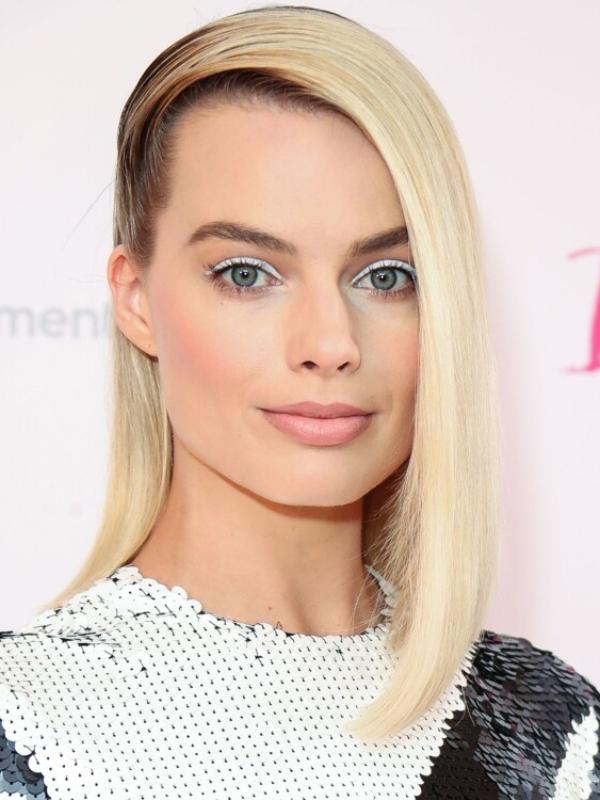 Makeup trend: beli ajlajner