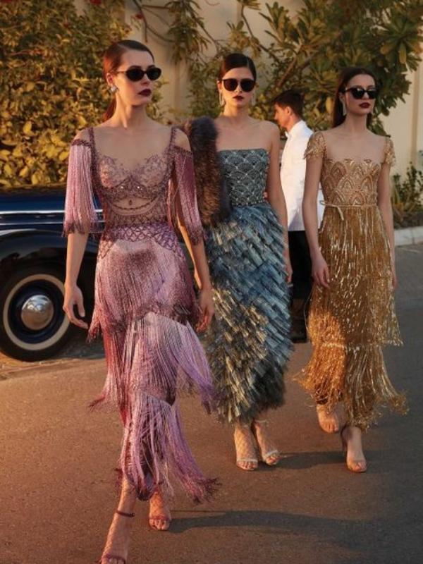 30 savršenih haljina za maturu 2019