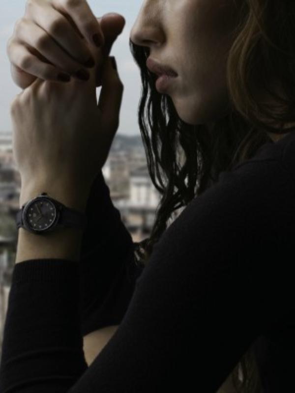 Koji je savršeni sat za savremenu ženu?
