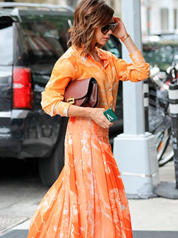 Trendi suknje: top modeli za letnju sezonu