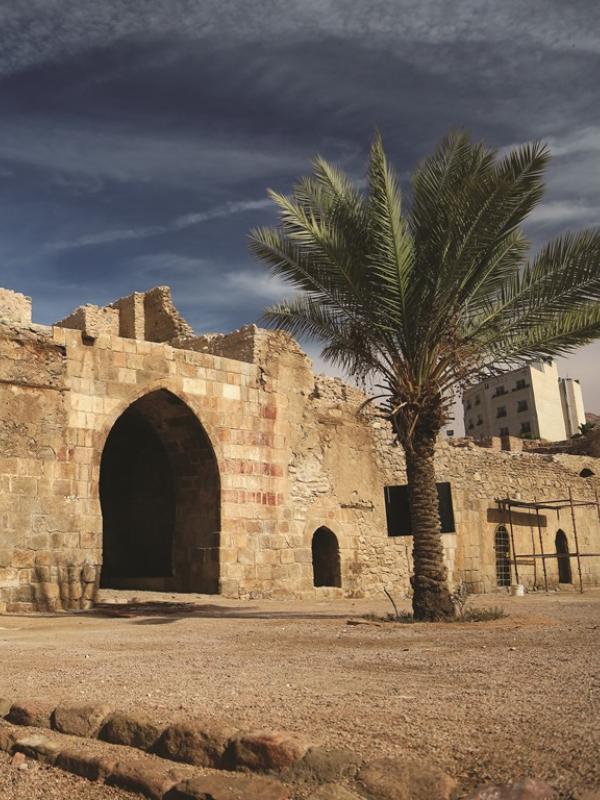 Magija Starog i Novog istoka