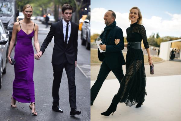 4 ideje o tome kako se obući za upoznavanje sa njegovim roditeljima