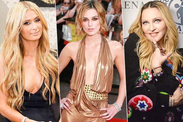 5 zvezdica koje su svoje nedostatke pretvorile u vrline