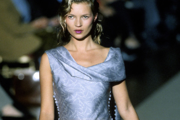 8 trendova iz 1998. godine koji su ponovo relevantni