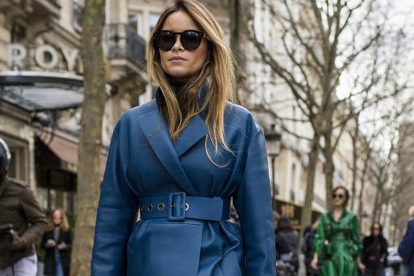 10 kaputa koji nikada ne izlaze iz mode