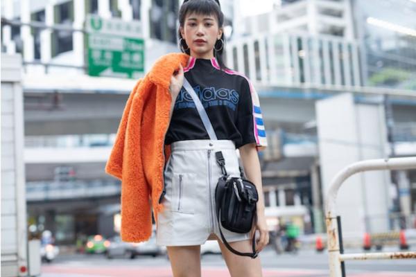12 mini-suknji iz novih kolekcija dizajnera