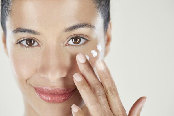 12 saveta holivudskog kozmetologa za savršenu kožu lica