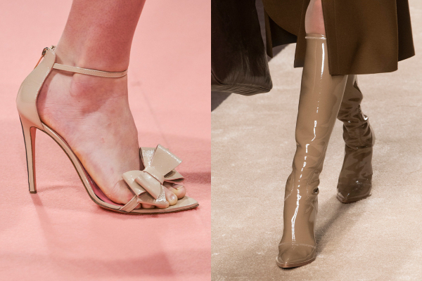 25 najboljih pari cipela sa milanske Nedelje mode