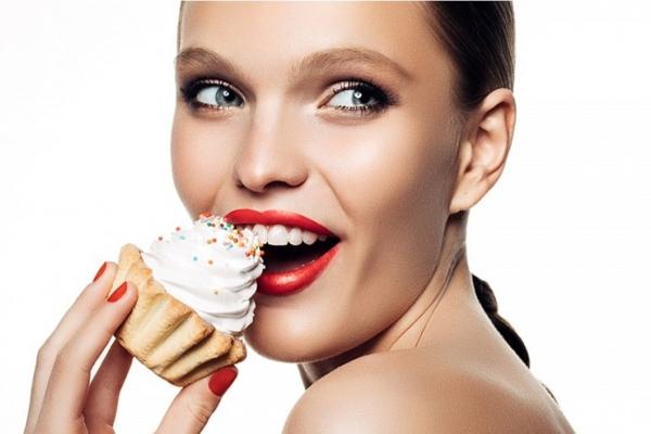 7 parfema za ljubitelje slatkiša