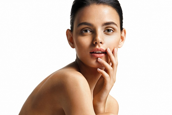 Bez sunca: 10 najboljih proizvoda za preplanulo lice i telo
