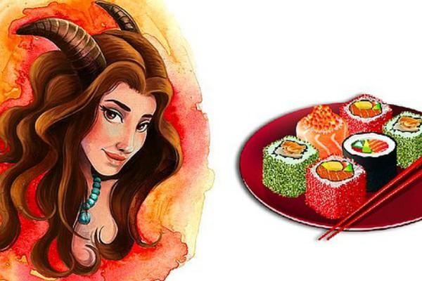 Horoskop otkriva - ko je najbolji kuvar i kako se snalazite u kuhinji