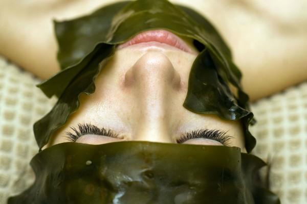 Idealno lice - 4 korejske tajne čišćenja kože