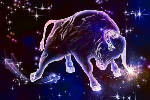 Kako na vaš znak Zodijaka utiče retrogradni Merkur?