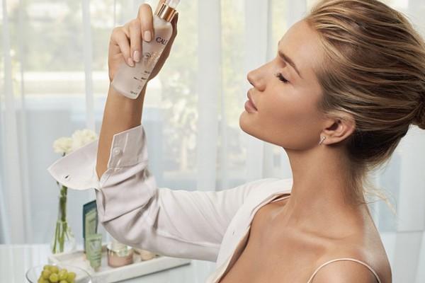 Kako se brinuti o koži: saveti 5 poznatih žena