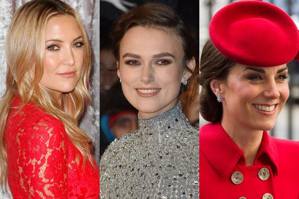Kejt Midlton i druge zvezde sa tankim usnama koje nisu podlegle trendovima