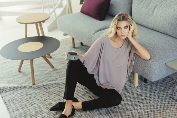 Oktobarski fashion favoriti – 10 neodoljivih komada