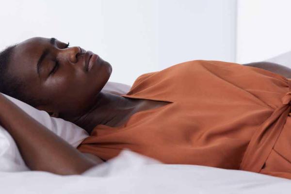 Pillow Talk: moderna odeća za dom