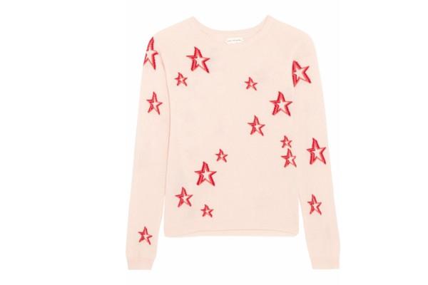 Praktično rešenje: 15 elegantnih džempera